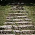 Stairs portfolio