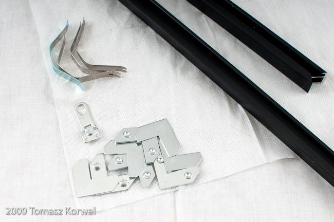 Frame them! – Korwel Photography