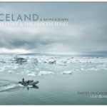 """Iceland – a monograph"" by David DuChemin – e-book review"