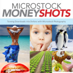 """Microstock money shots"" by Ellen Boughn – book review"