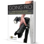 """Going Pro"" kit – e-books review"
