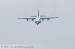 Blue angels fat albert C-130T