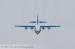 Blue-angels-fat-albert-C-130T
