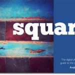 """Square"" by Andrew S. Gibson – e-book review"