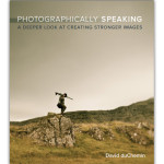 "Thursday read – how to analyze an image – ""Photographically speaking"" by David DuChemin"