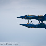 Aviation Friday – Blue Angels