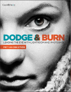 Dodge Burn cover