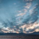 Cloudscape- Moab