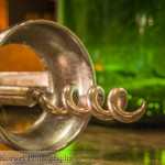 Macro Monday – In the bar