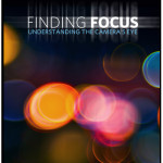 "Where sharpness comes from with ""Finding focus"" by Nicole S. Young"