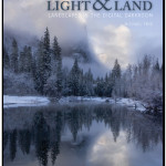 """Light and Land"" by Michael Fry – e-book review"