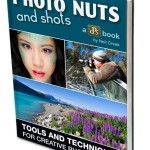"Thursday read – ""Photo nuts and shots"" by Neil Creek"