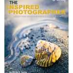 "Keeping creative with ""The inspired photographer"" by Nicole S. Young"