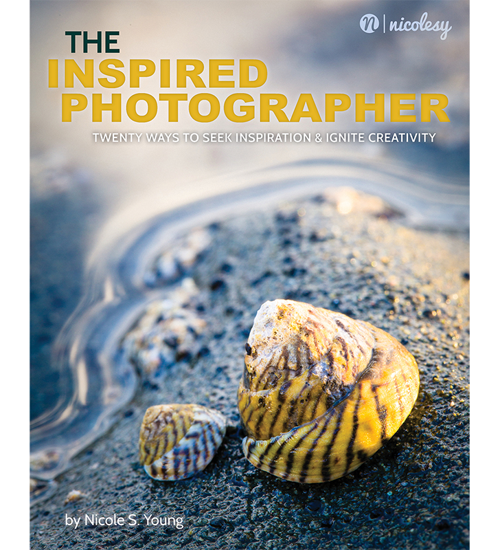 cover_inspired_photog_1024x1024