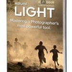 "Thursday read – endless possibilities to photographing with ""Natural light"" by Mitchell Kanashkevich"
