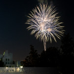 Photographing fireworks – some advanced tips