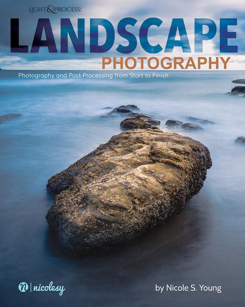 FINAL-lp-landscape-cover3_1024x1024