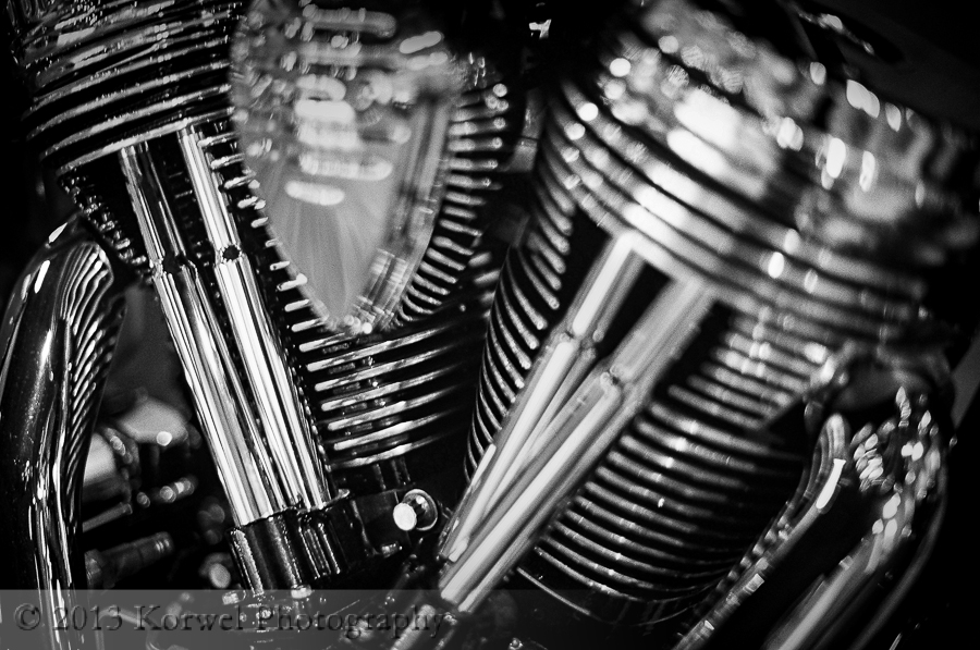 Arlen-Ness-Victory-motorcycle-engine