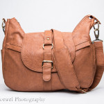 Dressing up with camera- Kelly Moore B-Hobo bag review