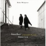 "Intruder in Amish country – Robert Weingarten ""Another America"""