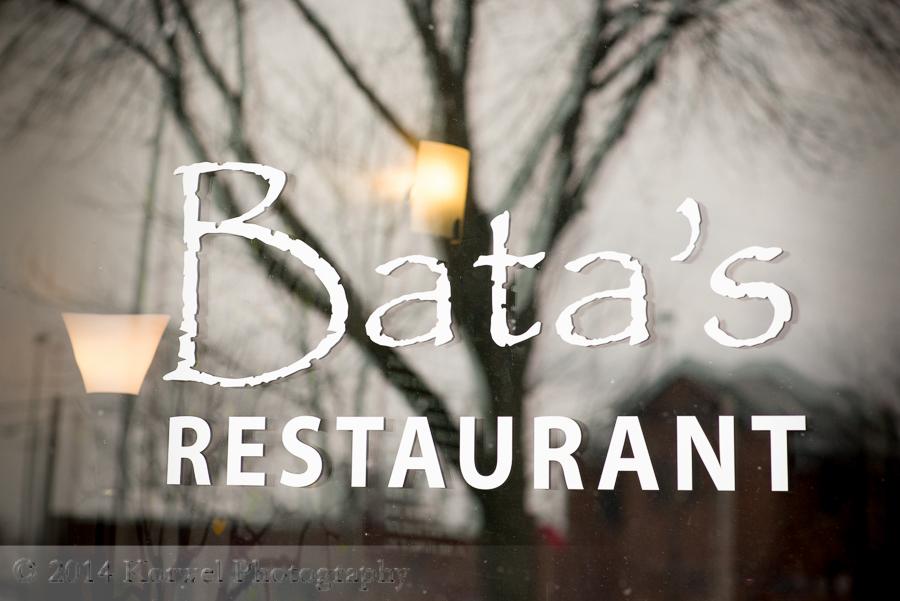 BataRestaurant-23
