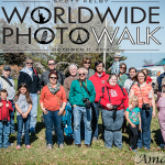 Amana, IA Worldwide Photowalk 2014 event