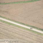 Kalona Amish